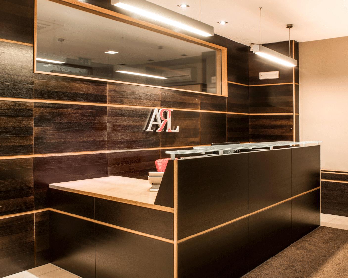 ARL-Instalaciones-01-galeria
