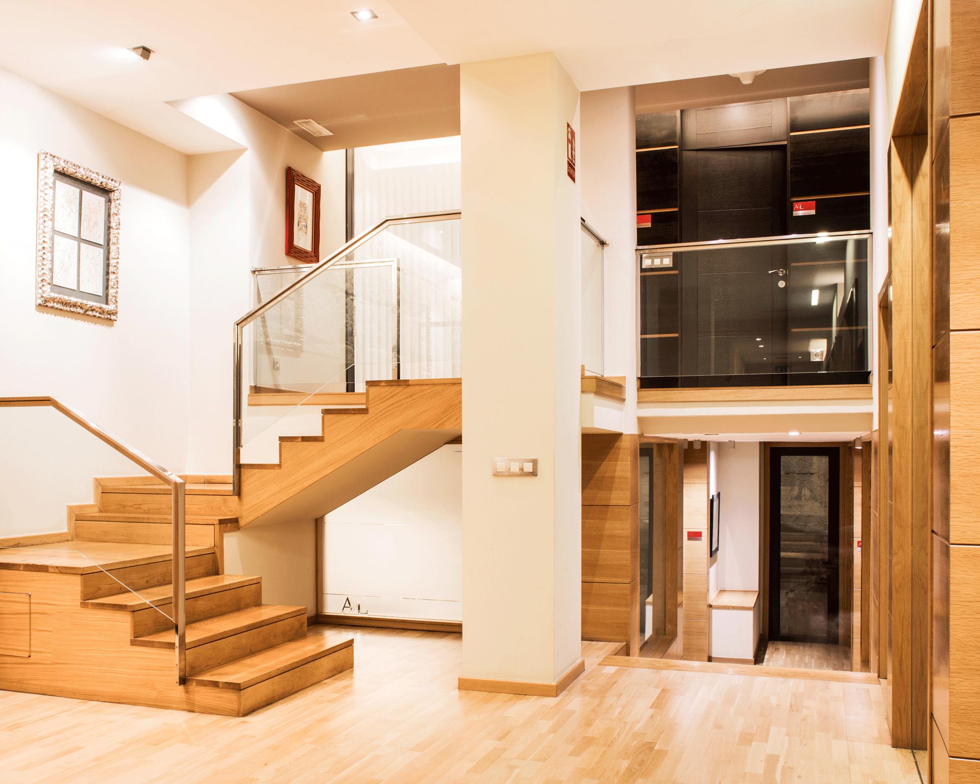 ARL-Instalaciones-06-galeria