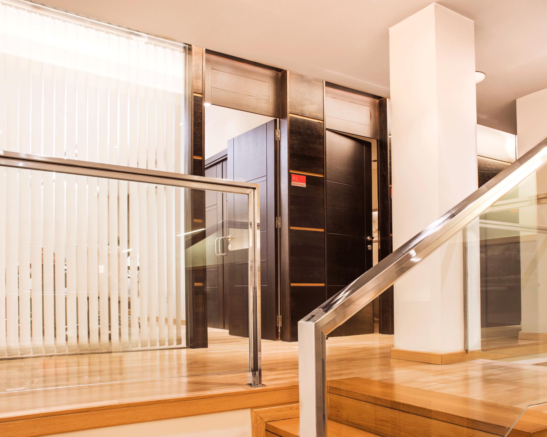 ARL-Instalaciones-07-galeria