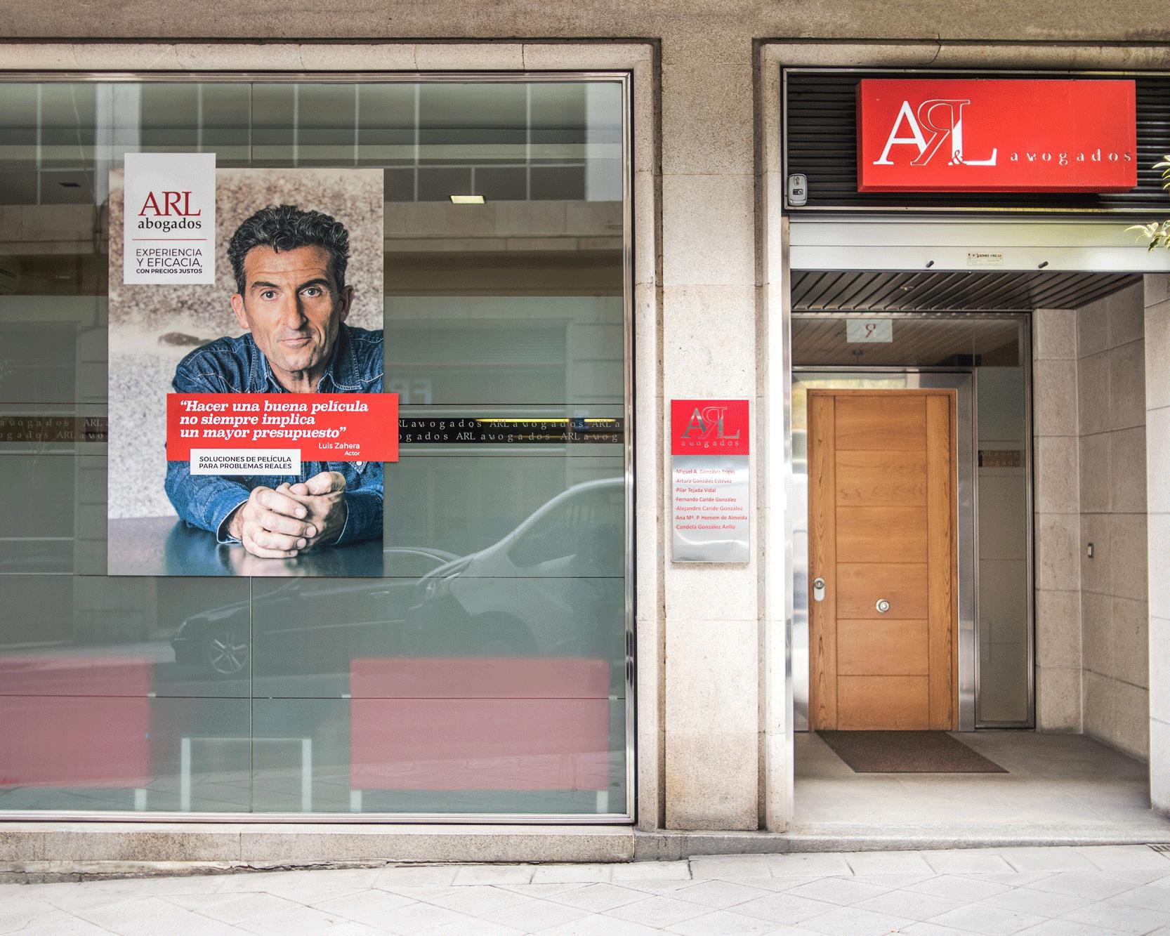 ARL-Instalaciones-15-galeria