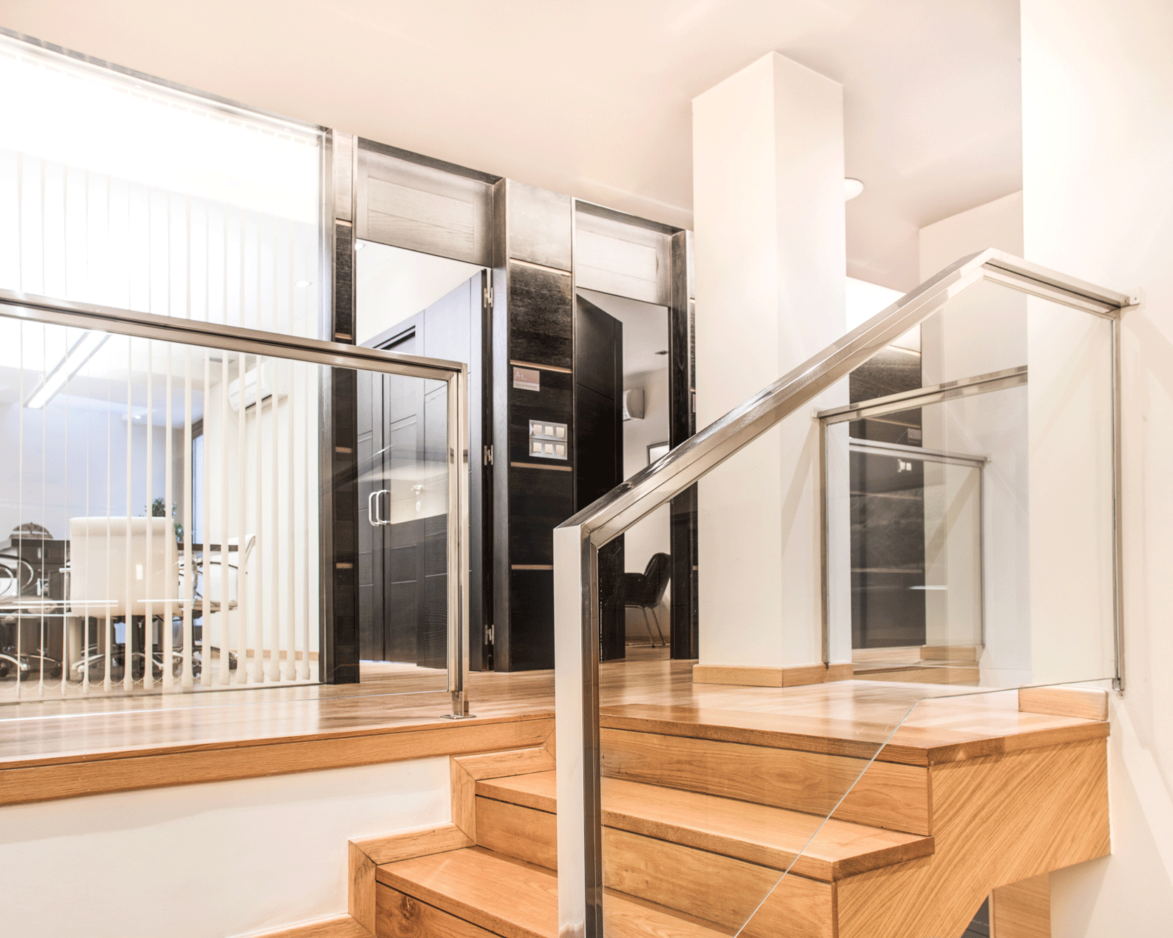 ARL-Instalaciones-16-galeria